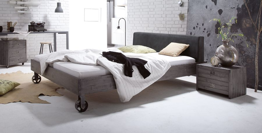 Beds Our Selection Of Beds Combinable In Many Ways Hasena Ag